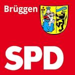 SPD Brüggen